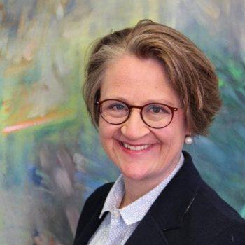 Anna v. Knebel Doeberitz