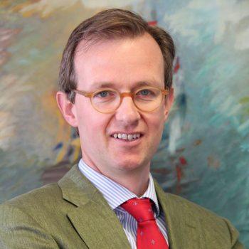 Dr Philipp Luhmann-2